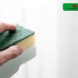 Reinigen-en-desinfectie-een-belangrijk-iets-bij-de-bestrijding---Bloedluis-en-andere-ectoparasieten