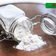 Sicilia-producten,-alternatief-voor-chemische-bestrijding---Bloedluis-en-andere-ectoparasieten