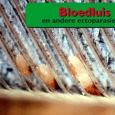 Vedermijt,-schachtmijt-of-veerluizen---Bloedluis-en-andere-ectoparasieten