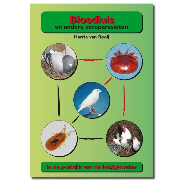 bloedluis-en-andere-ectoparasieten